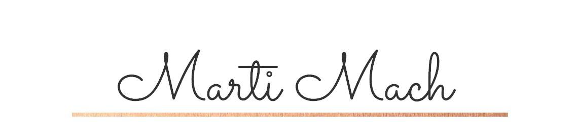 Marti Mach