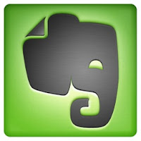 Evernote for schools
