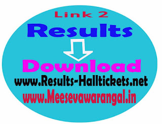 http://www.simhapuriuniv.ac.in/results.php