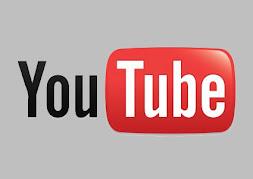 Mira todos nuestros videos en...