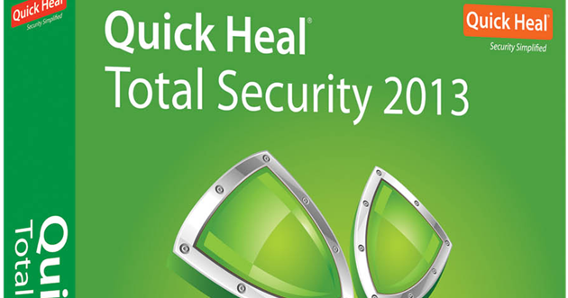 Quick heal total security 2013 serial key download