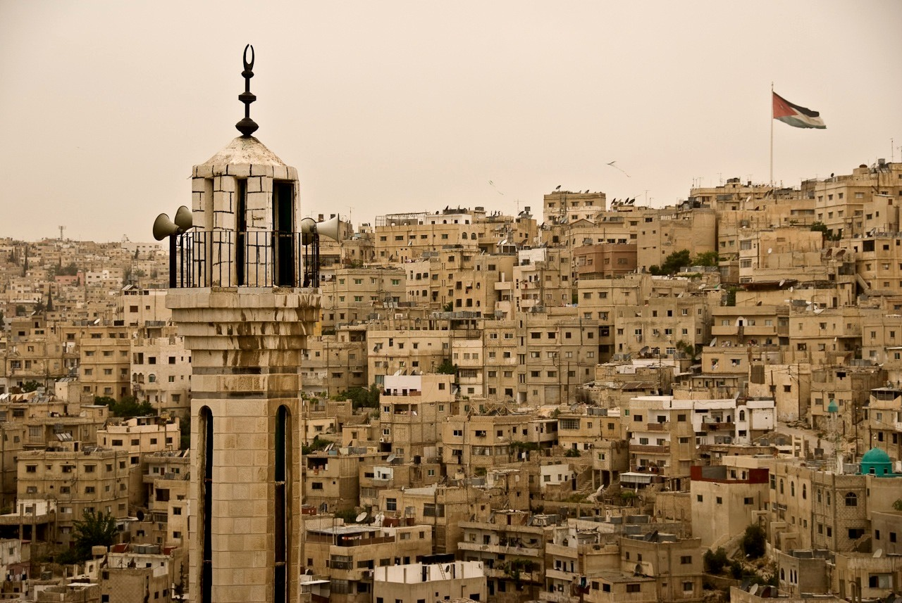 Karak Jordan  city photos : in Jordan ruined Roman cities, Crusader castles, desert citadels and ...