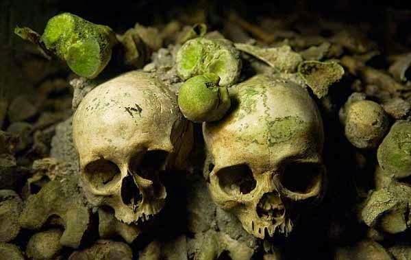 http://www.liataja.com/2014/10/beginilah-isi-dari-kuburan-terbesar-di-dunia.html