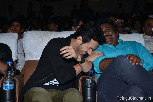 Akhil Platinum Disc Function Photos, Akhil Platinum Disc Function pictures,Akhil platinum disc in vizag photos,Telugucinemas.in Akhil Platinum Disc Function Photos,