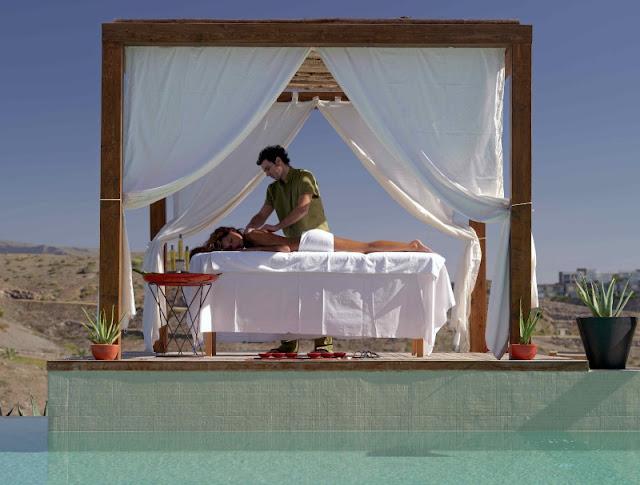 Envoltura_Aloe_vera_Sheraton_Salobre_Golf_Resort_Gran_Canaria_01