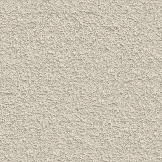 Tileable Stucco Wall Texture #19