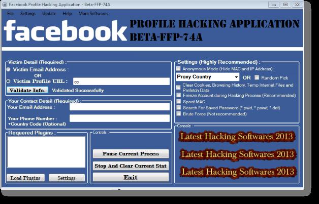 http://hackerscontent1.skyrock.com/3258388222-Facebook-Hacker-2015-No-Survey-Free-Download.html