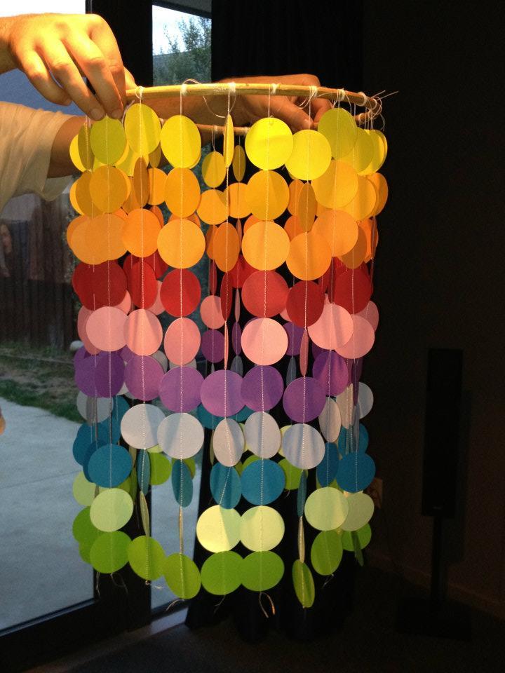 Classroom Mobiles Ideas : Papillon designs as usual im a bad ger