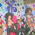 Nagua disfruta concierto de Amara La Negra