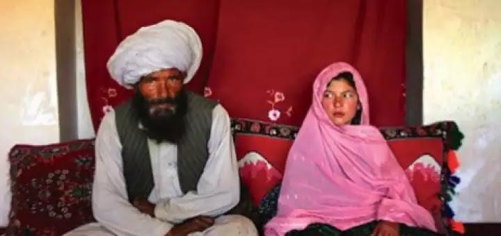 Θάνος Τζήμερος για Μουζάλα και ανήλικες νύφες των μουσουλμάνων λαθρομεταναστών