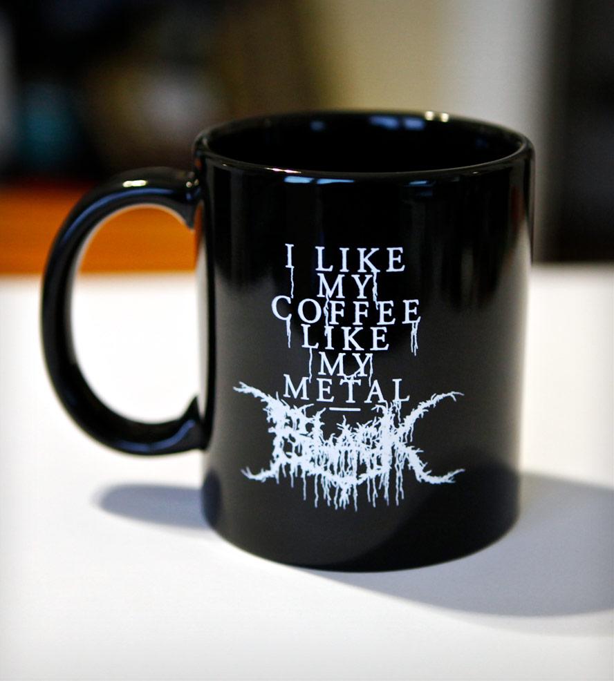 Le Topikaconneries - Page 23 Black-metal-coffee-mug-1