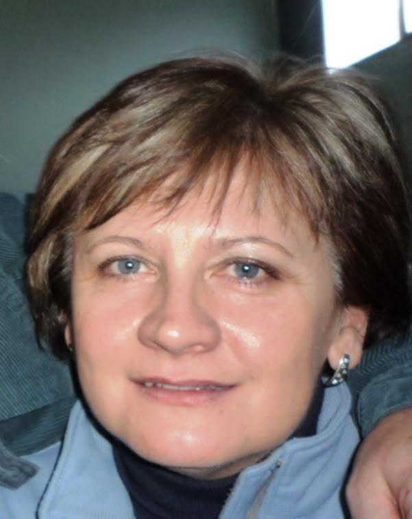 Hela Reháková