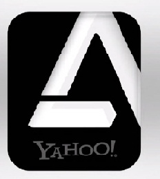 Yahoo Axis