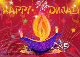 happy-diwali-2015-images-diya