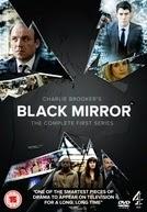 Gương Đen Phần 1 - Black Mirror Season 1