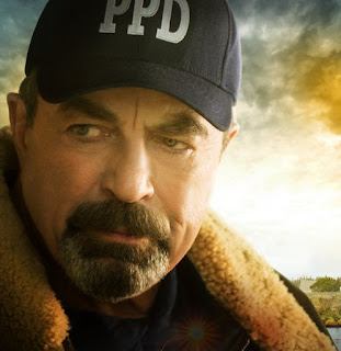 """Tom Selleck Returns as Jesse Stone in """"Jesse Stone: Lost in Paradise"""" on Hallmark Channel"""