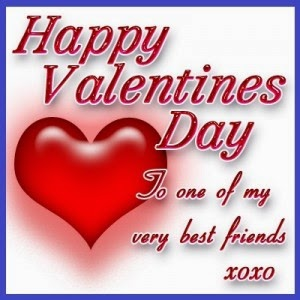 Schön This Is One Of The Best And Latest {Best Wishes} Happy Valentines Day 2015  To All My Friends For You To Send And Wish Your Friends, And Known Ones  Happy ...