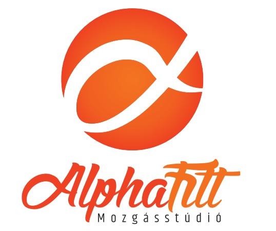 AlphaFitt Mozgásstúdió