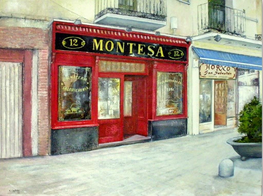 cuadros-de-paisajes-espanoles