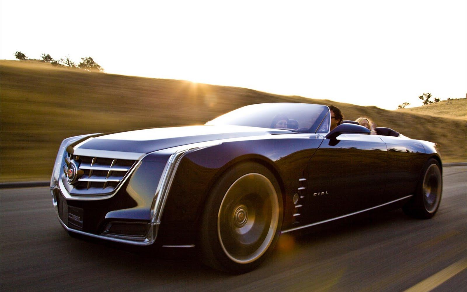 http://4.bp.blogspot.com/-h6_Um6-2vTg/TlFmD8FN8EI/AAAAAAAAAw8/7fHEACHrS2g/s1600/Cadillac-Ciel-Concept-2011-widescreen-01.jpg