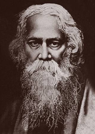 150 years birthday celebration of rabindranath tagore essays I have a special 150 word story for you  i'd forgotten to thank him for a birthday present  i think i knew that my nine years as his son were about to get.