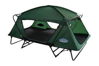 sc 1 st  Blogspot & Best Kamp Rite TB343 Double Tent Cot Lowest Price