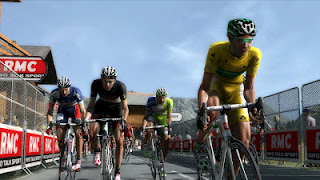 Pro Cycling Manager (2012)