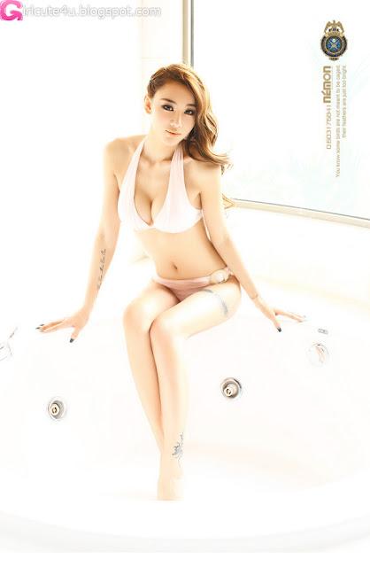 4 JMX-15 - very cute asian girl - girlcute4u.blogspot.com