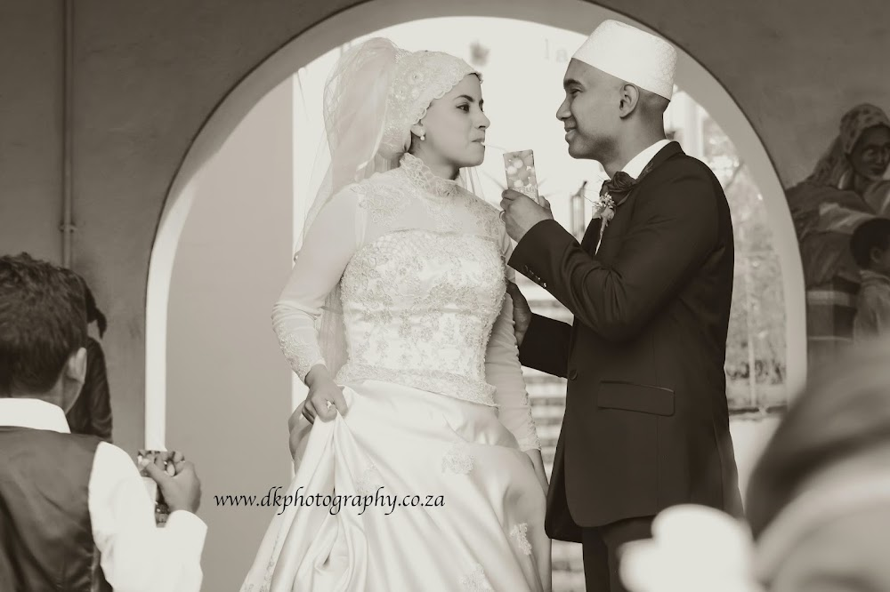 DK Photography DSC_6340 Preview ~ Zeenat & Shukri's Wedding in Bo Kaap  Cape Town Wedding photographer