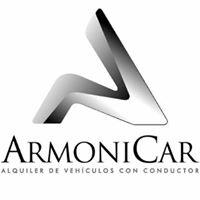 ARMONI CAR