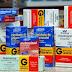 En Bolivia no se regula la venta de medicamentos equivalentes