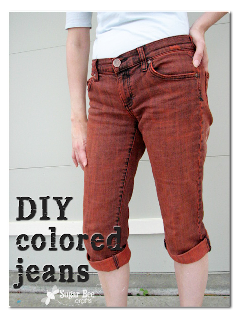 diy+colored+jeans+dyed+tutorial.png