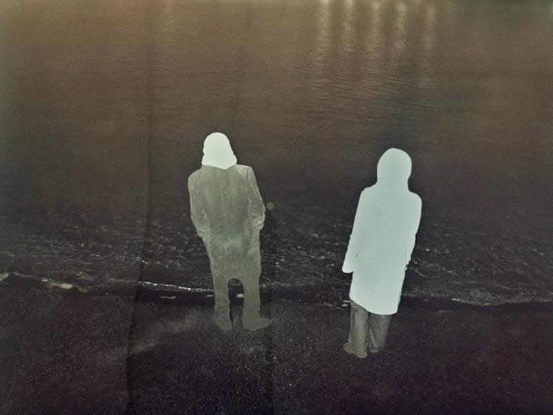 nuncalosabre.They - Daisuke Yokota