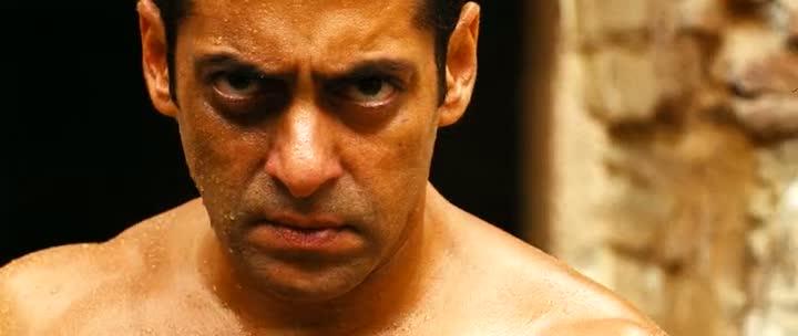 Салман Кхан (Salman Khan), Актер: фото, биография
