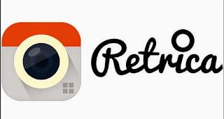 retrica-apk-download