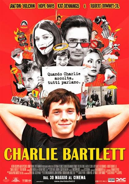 Charlie+Bartlett.jpg (420×600)