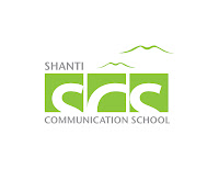 Shanti Communication School, Ahmedabad