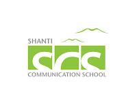 Shanti Communication School, Ahmedabad