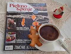 Do czytania na Święta :)