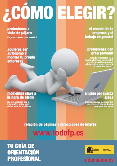 http://www.todofp.es/dctm/todofp/revistacomoelegir/revistacomo-elegir.pdf?documentId=0901e72b81000aa9