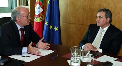 """Portugal: Comissão para Emprego Jovem vista como """"propaganda pura e dura"""""""