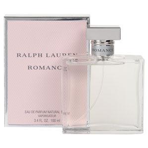 Ralph Lauren, Ralph Lauren Fragrance, Ralph Lauren Fragrances, Ralph Lauren Romance Eau De Parfum, fragrance, perfume, Ralph Lauren perfume
