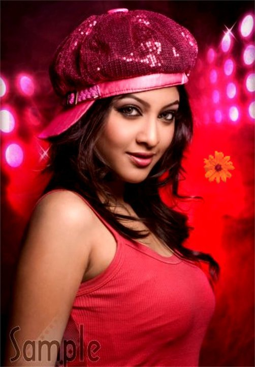 Xxx Photo Bangladeshi Actress
