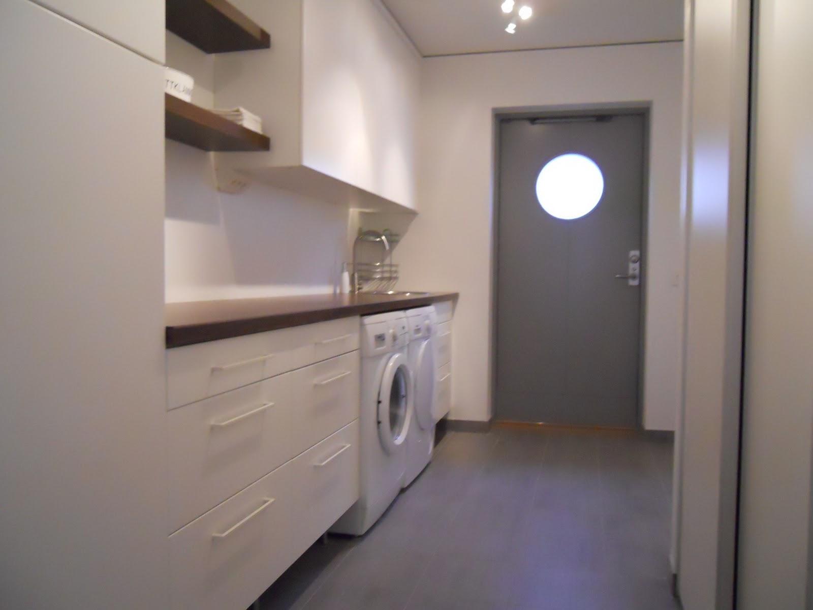 Bänk till badrummet ~ xellen.com