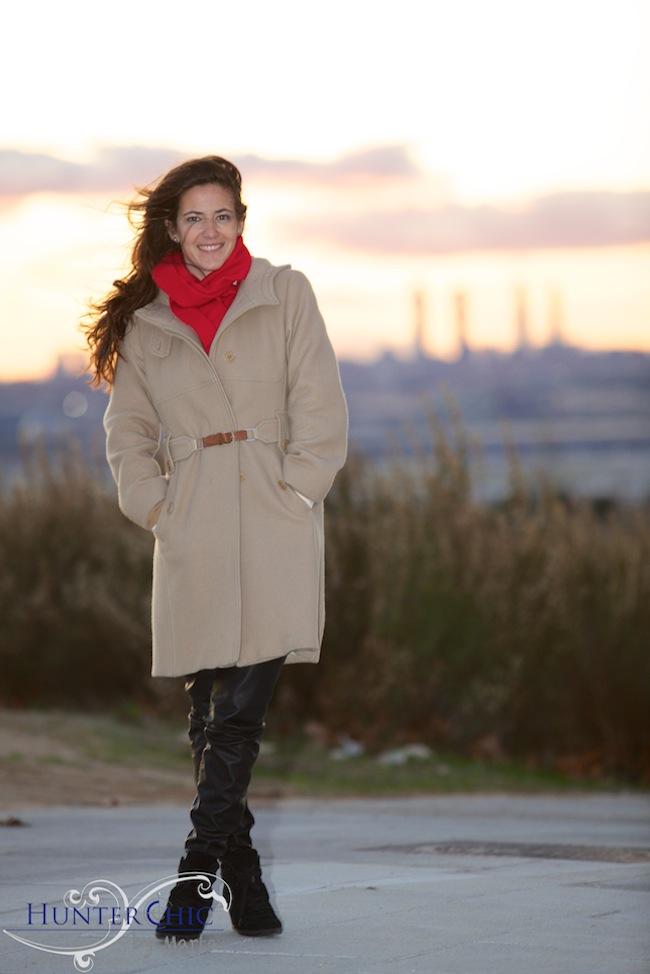 Max Mara-bloguer de moda-estilo de moda