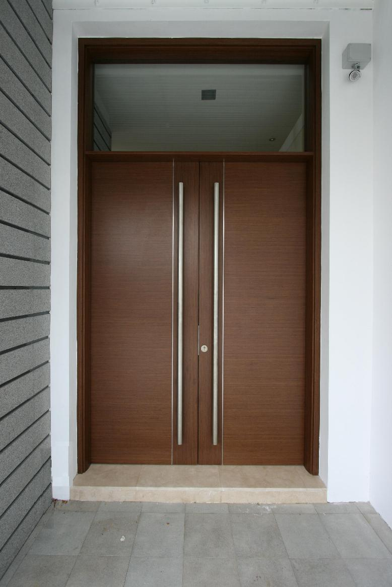 Captivating 30 bathroom doors vastu design decoration of for House main door