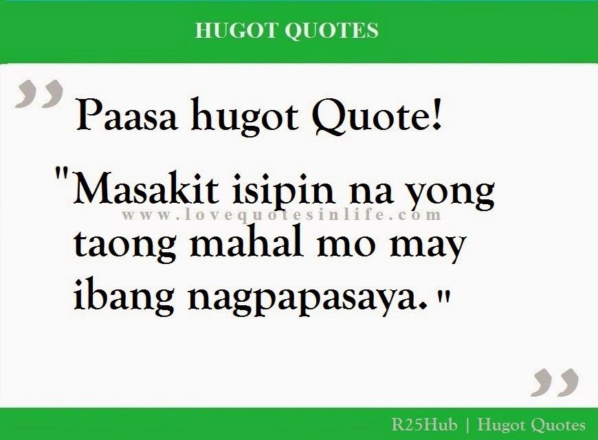 paasa-hugot-quotes-photo