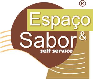Espaço&Sabor