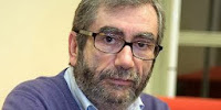 http://es.wikipedia.org/wiki/Antonio_Mu%C3%B1oz_Molina