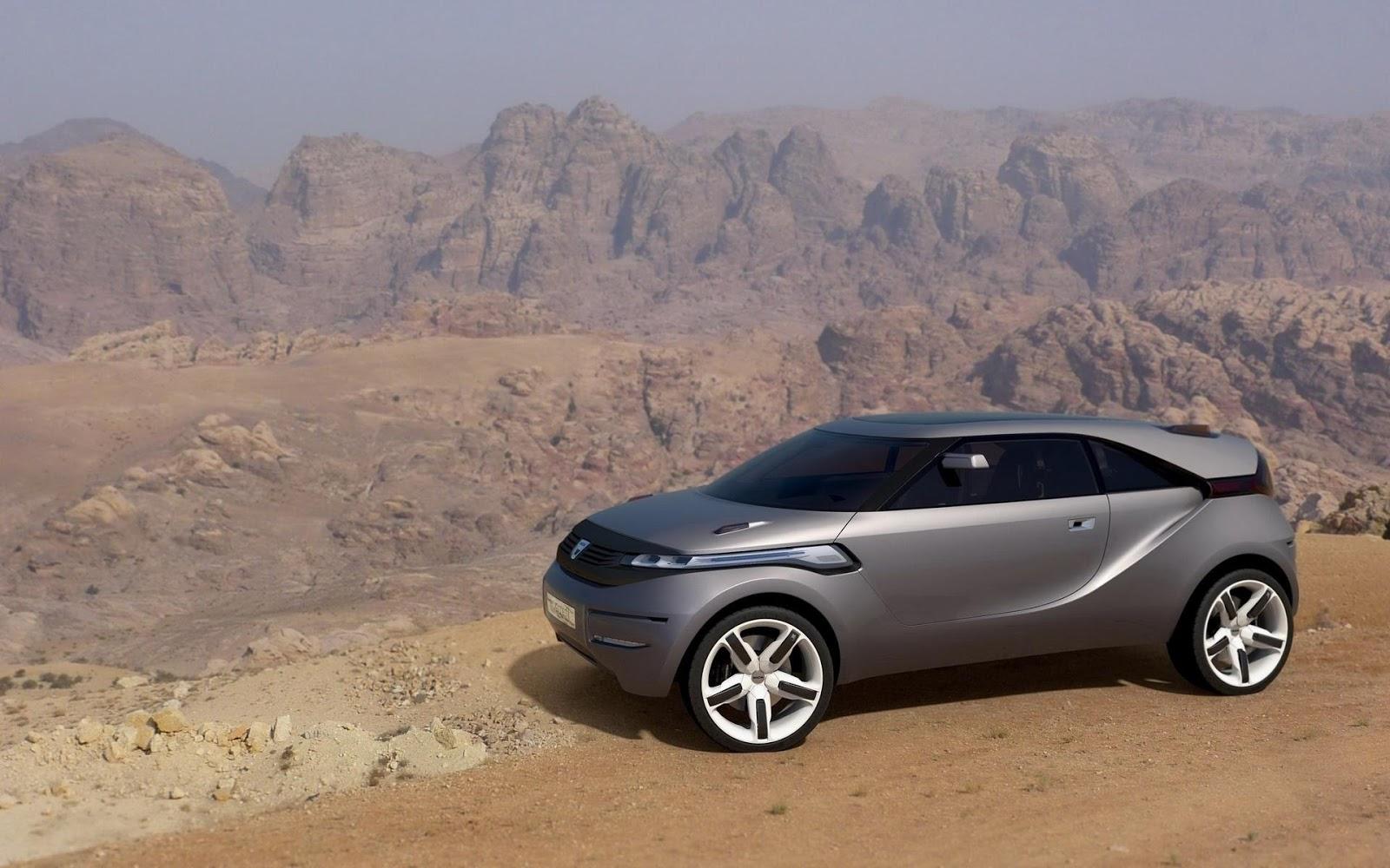 http://4.bp.blogspot.com/-h6t5KQQImU4/UPv6T9gl1mI/AAAAAAAAGAE/SQ9DomlwpXk/s1600/car+hd.jpg